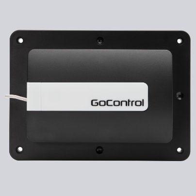 Allentown garage door controller